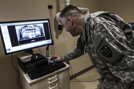 Improving readiness, one soldier at a time