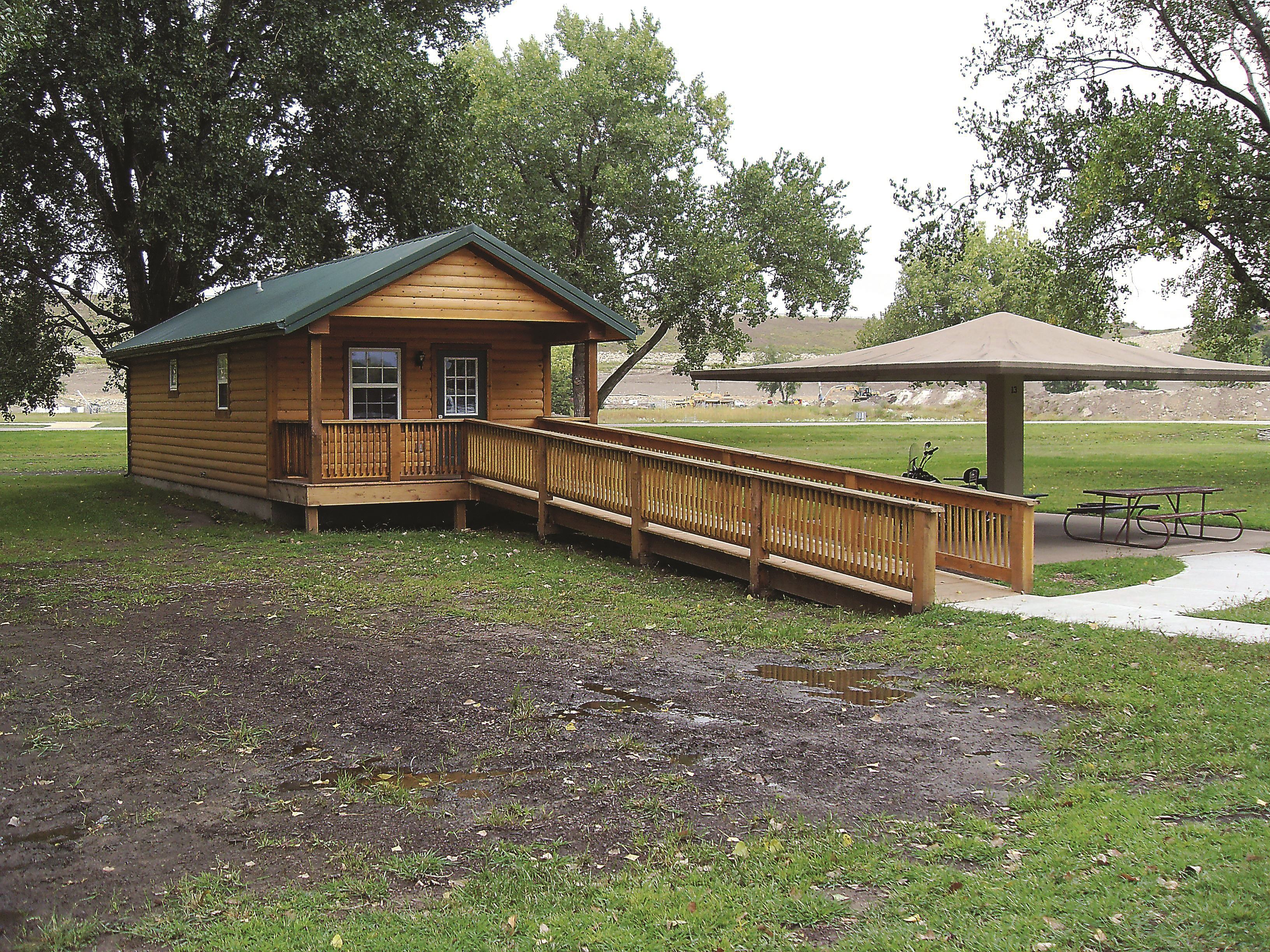 the kansas village family cabin dh of best rentals fun in resorts kid friendly photo hotels city cabins mo worlds