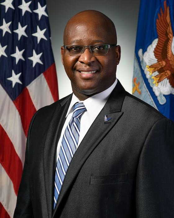 Jeffrey Davis SES Bio