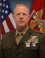 Commanding Officer, Marine Aviation Logistics Squadron 41