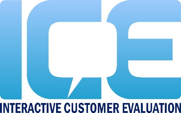 Take notice of your customer's feedback. The Interactive Customer Evaluation, or ICE, program is a great source for process improvement minded ideas, suggestions and feedback.