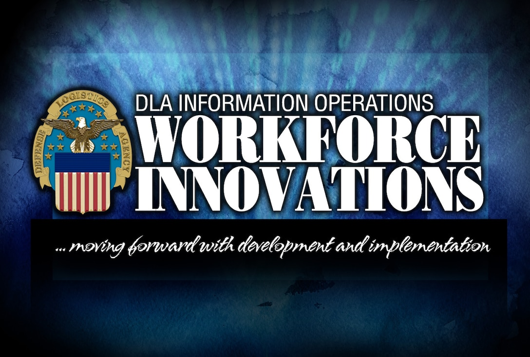 several IT innovation projects developed by employees are moving forward in development.