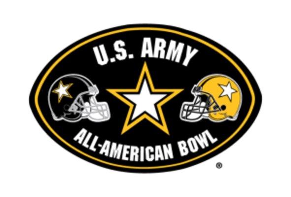 free american army