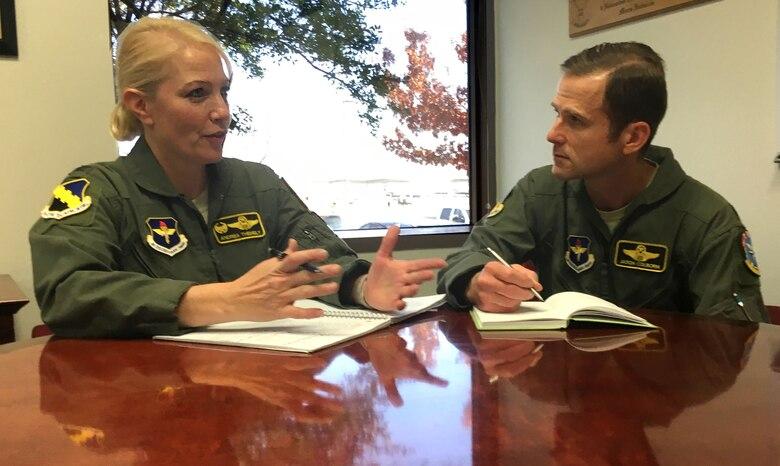 ENJJPT leads Pilot Training Now