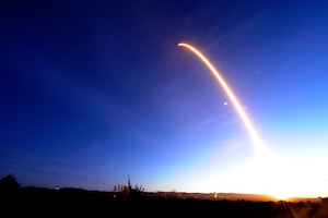 Falcon 9 Iridium-4 Successfully Launched