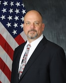 Scott C. Lockard official photo