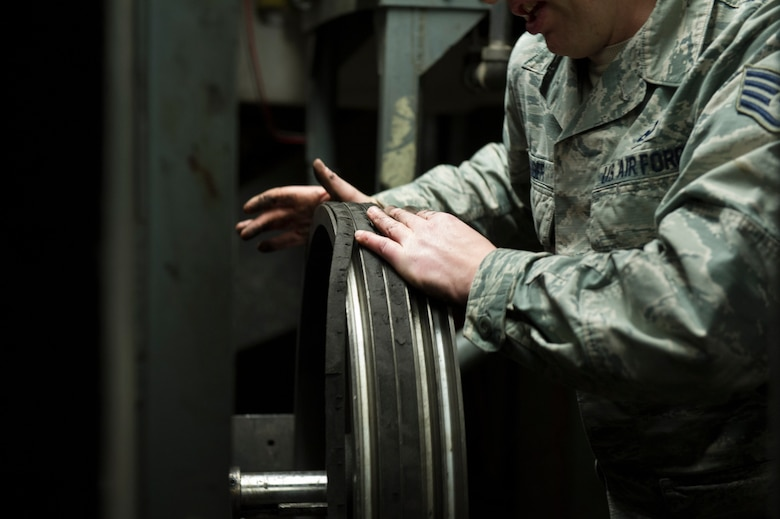 Alaska's notoriously cold winters can be hazardous to people, vehicles, and even buildings if the heat goes out for long enough. 
