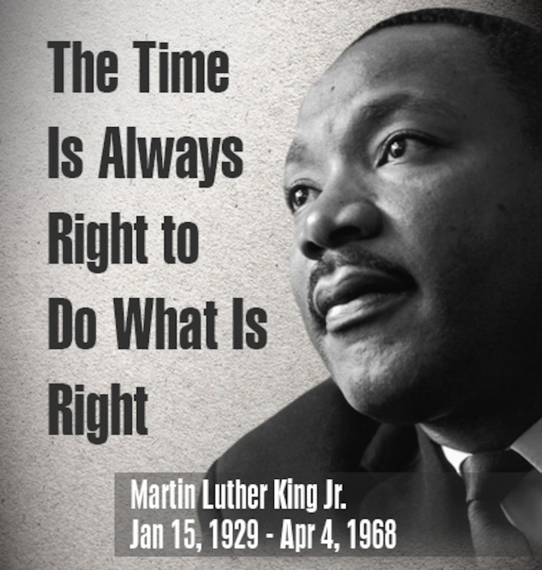 Image result for martin luther king jr day picture