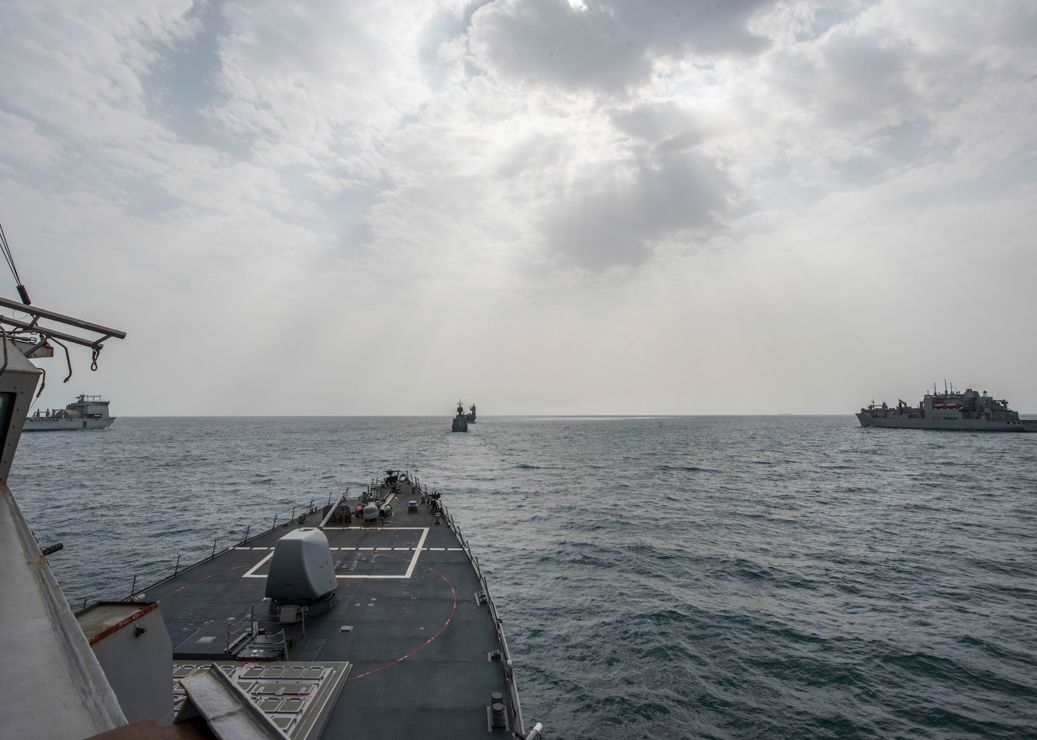 170201-N-CS953-008