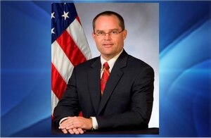 The Acting Assistant Secretary of the Navy (Energy, Installations and Environment), the Honorable Steven Iselin, will be a keynote speaker at the 2017 Worldwide Energy Conference, sponsored by DLA Energy.