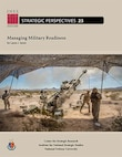 Managing Military Readiness