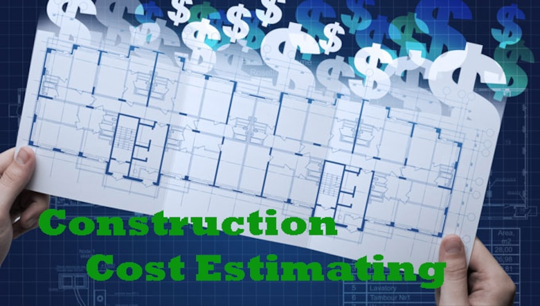 The Air Force is implementing a new program to produce certified cost estimators within its ranks. (AFCEC graphic)