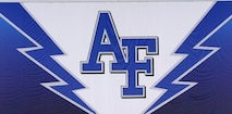 The U.S.Air Force Academy announced its sixth class for induction into the school's Athletic Hall of Fame Jan. 18, 2017.The class consists of two coaches, five athletes and one team. (U.S. Air Force graphic)