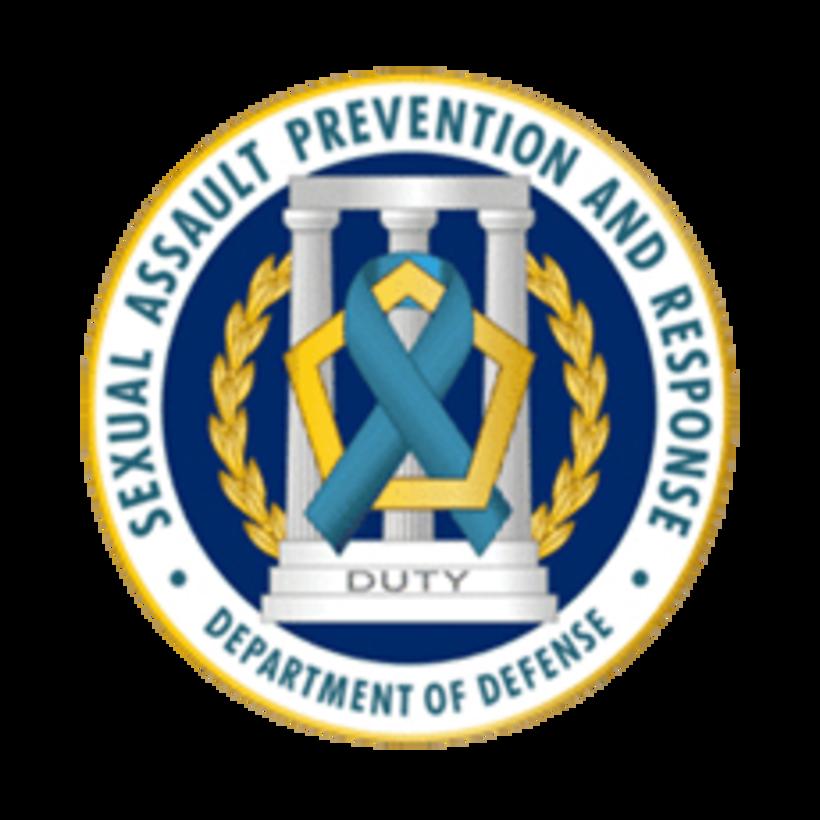 SAPR Logo