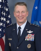 Brig. Gen. John L. Dolan