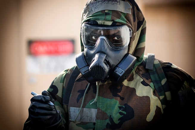 a paper on apprenticeship in chemical List of topics for presentation  we have given hundreds of topics for paper presentation and power point  are chemical weapons.