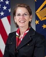 Ms. von Eckartsberg is at the forward edge of a 30+ year career centered on national security – Asia Pacific policy, intelligence, and technology innovation.  With a career spanning 18 years in public service and 12 years in the private sector, she has a track record of building and executing programs that drive organizational change, leveraging skills in strategic planning, policy and communications.  She returned to government service as a Marine Corps civilian in February 2011, and was appointed to the Senior Executive Service in May 2015.