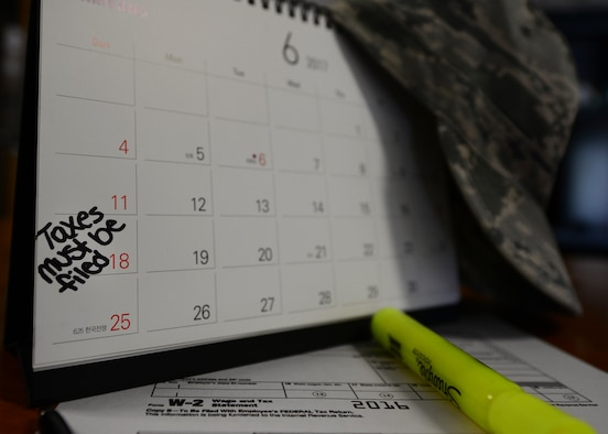 Tax Refund Chart For 2014: Tax Center opens at Osan e Osan Air Base e Article Display,Chart