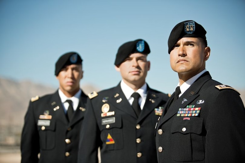 HRC expands Call to Active Duty > U S  Army Reserve > News-Display