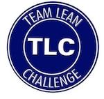 Team Lean Challenge graphic