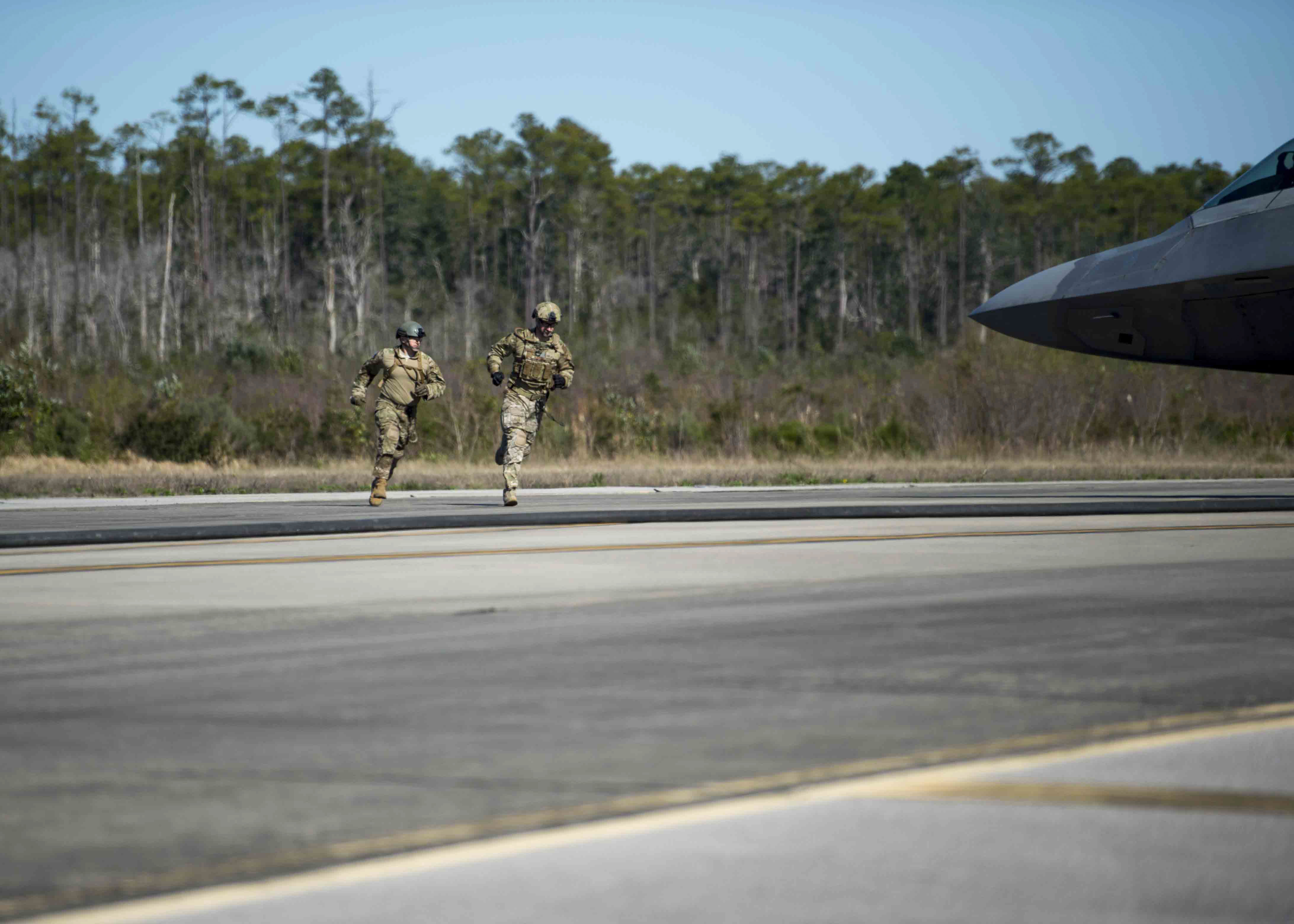 hurlburt field Find hotels and motels near hurlburt field see military and government discounts learn about on-base lodging.