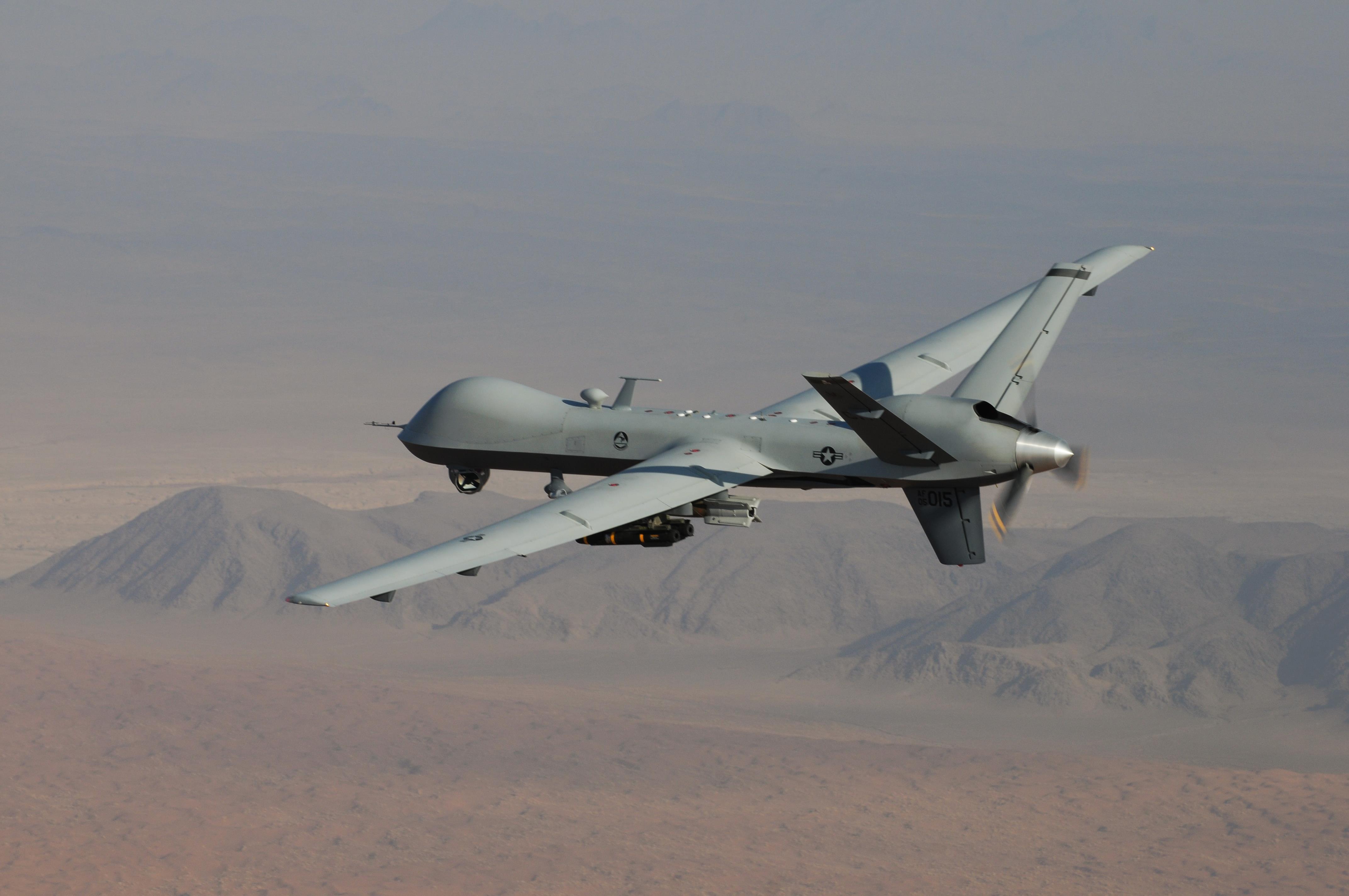 Αποτέλεσμα εικόνας για mq-9 reaper