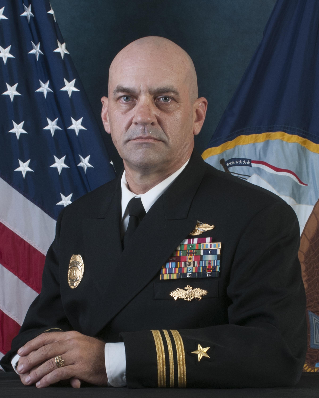 lt  commander james foster  u0026gt  marine corps security force