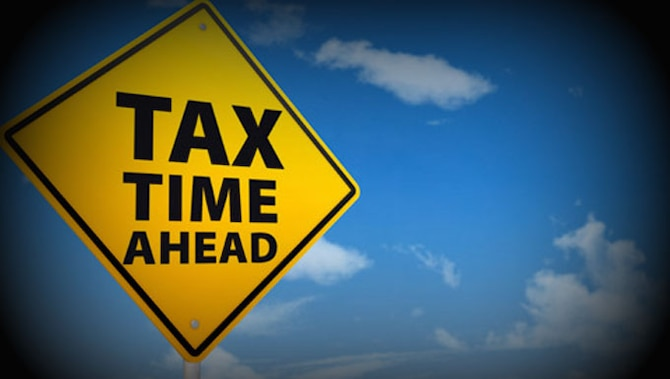 IRS Opens Filing Season on January 23, Delayed Refunds for Some