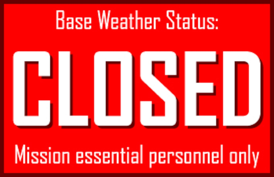 Dobbins Air Reserve Base Weather Status.