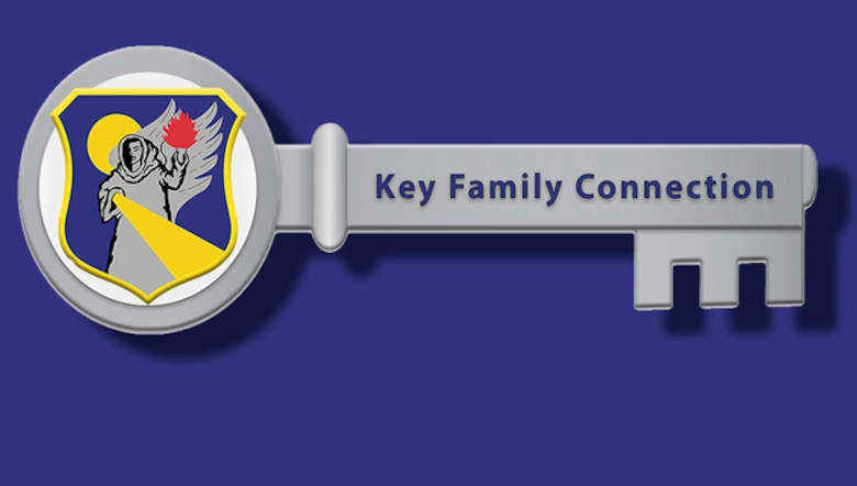 Key Family Connection