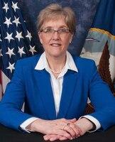 Executive Director, Navy Regional Maintenance Center