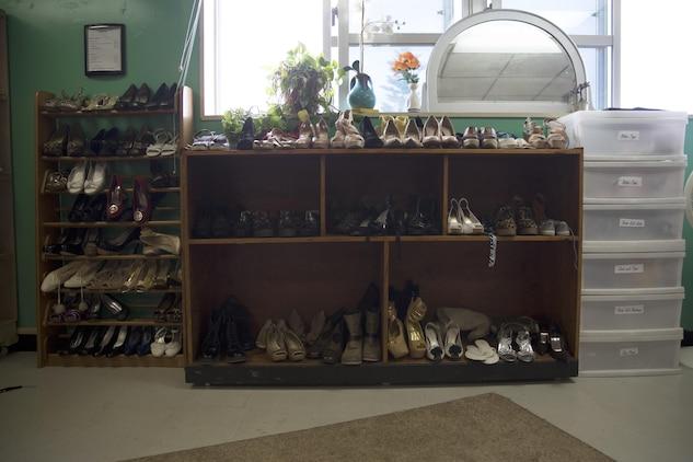 Marine Thrift Shop provides convenient affordable  : 170110 M TA471 002 from www.okinawa.marines.mil size 634 x 422 jpeg 37kB