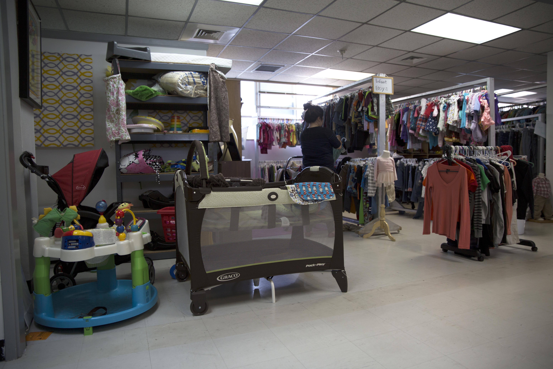 Marine Thrift Shop provides convenient affordable  : 170110 M TA471 021 from www.okinawa.marines.mil size 5760 x 3840 jpeg 2301kB