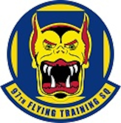 97th Flying Training Squadron