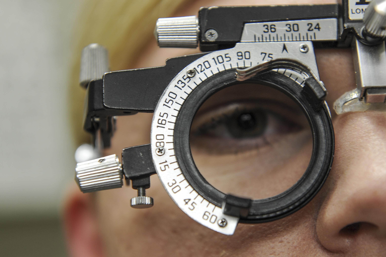 Image result for eyeglass prescription