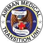 Airman Medical Transition Unit