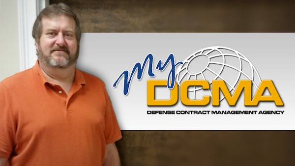 Dean Cowart is a lead quality assurance representative at Defense Contract Management Agency Atlanta based in Warner Robins, Georgia. He has been a part of the DCMA team 19 years.