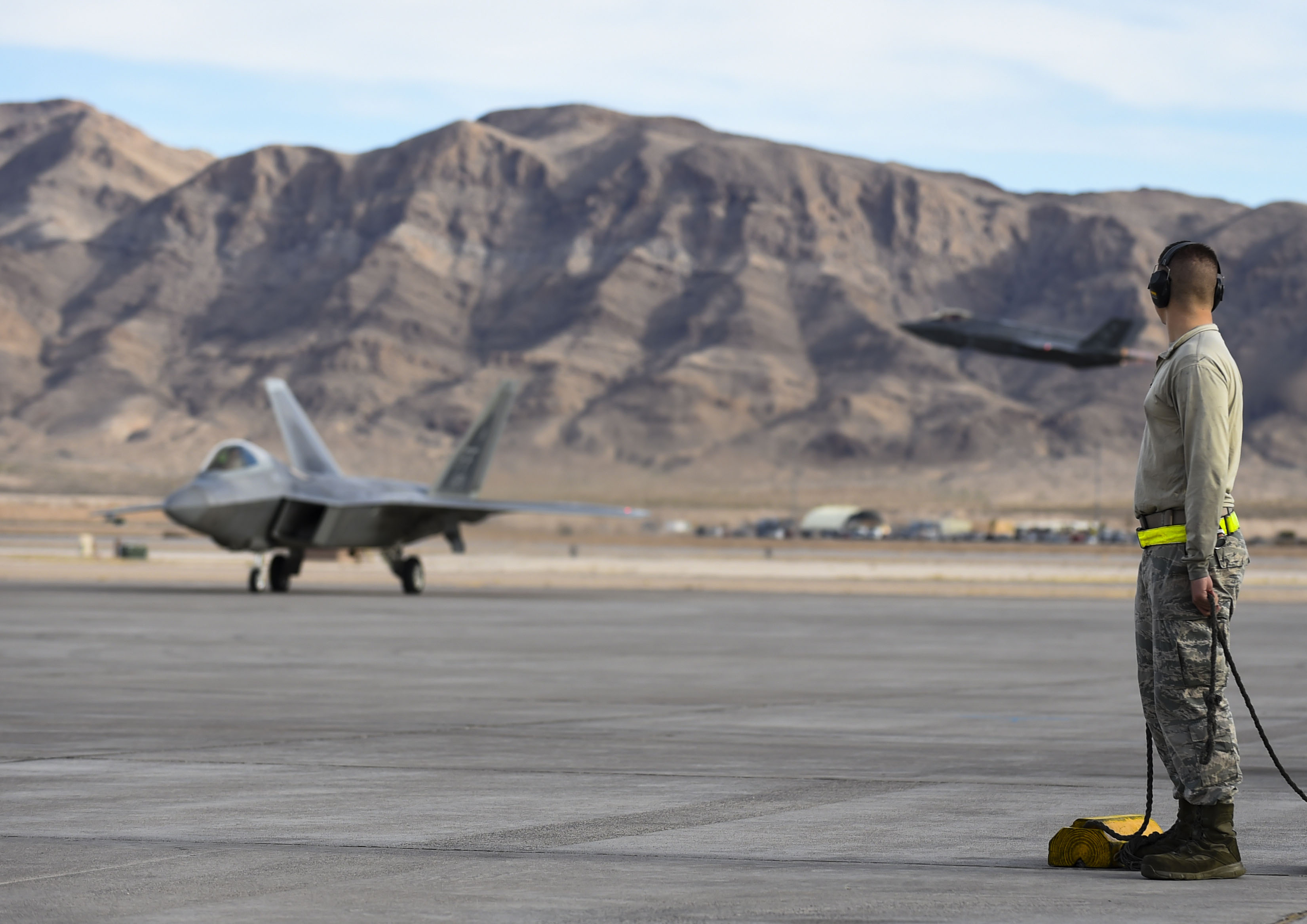 Personal Loans in Nellis Air Force Base, NV
