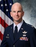Col. Dennis O. Bythewood