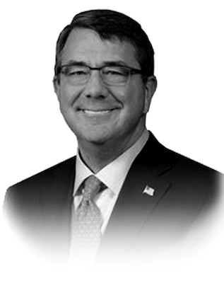 Barack Obama 17 February 2015-19 January 2017
