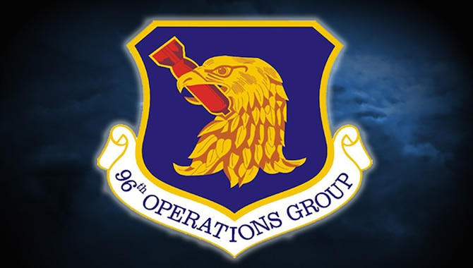 Operations Group graphic