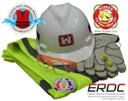 Safety & Environmental Management Office - U.S. Army Engineer Research and Development Center - ERDCinfo@usace.army.mil