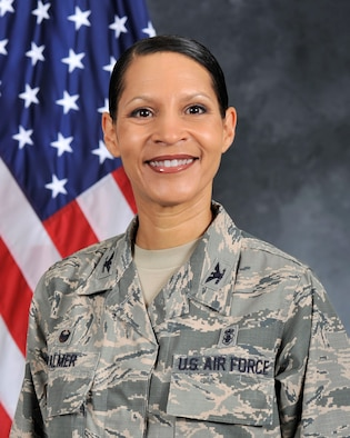 Official Photo provided by Col Palmer