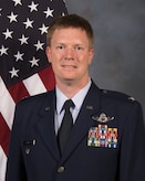 Col. Daniel L. Gable