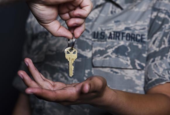 (U.S. Air Force photo/Senior Airman Janelle Patiño)