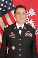 Lieutenant Colonel Kristen N. Dahle, the USACE Philadelphia District's 59th Commander, leads a 500-person District. District missions include dredging waterways for navigation, protecting communities from flooding and coastal storms, responding to natural and declared disasters, regulating construction in the nation's waters and wetlands, remediating environmental hazards, restoring ecosystems, building facilities for the Army and Air Force, and providing engineering, contracting and project management services for other government agencies upon request