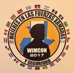 WIMCON 2017 logo