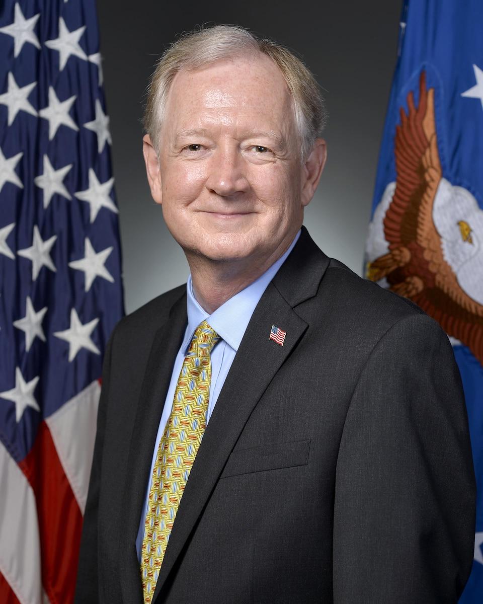 Bryce Dustman