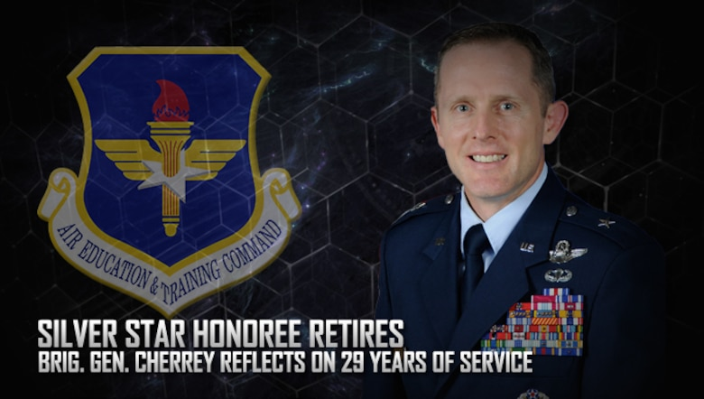 (U.S. Air Force graphic by Staff Sgt. Chip Pons)