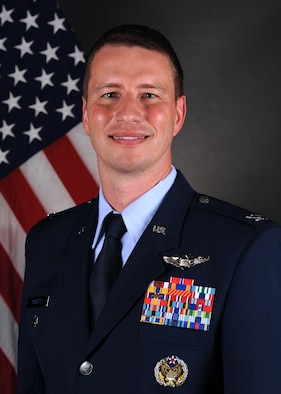 "Colonel John Schutte is Vice Commander, 314th Airlift Wing, Little Rock Air Force Base, Arkansas, and oversees the nation's C-130 ""Center of Excellence"" for tactical airlift. The wing's mission is to train C-130 aircrew members from across the Department of Defense and 47 partner nations."